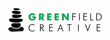 Greenfield Creative