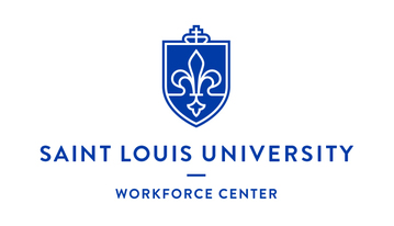 Saint Louis University Workforce Center
