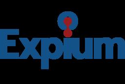 Expium