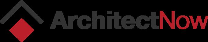 ArchitectNow