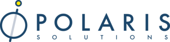 Polaris Solutions